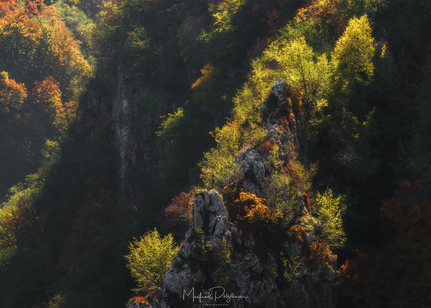 Plitvicer-Seen-20171015